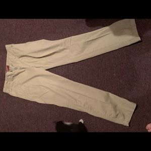 Arizona Jean Khaki Pants